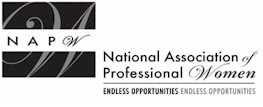 National Association of Professional Women